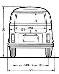 bus_achter